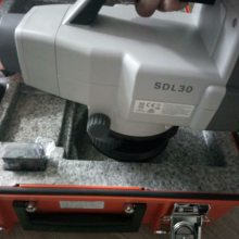 南宁索佳B30.B40水准仪报价,钦州各种水准仪检定维修