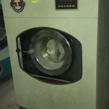 石家庄销售二手洗涤设备
