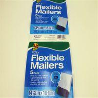 深圳厂家定做不干胶 印刷彩色UV卷筒贴纸印刷商标标签