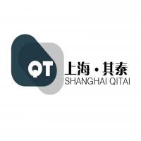 上海其泰工业涂料有限公司
