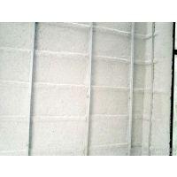 无机纤维吸音喷涂工程承包供货商 墙体保温 音乐厅无机纤维喷涂ge