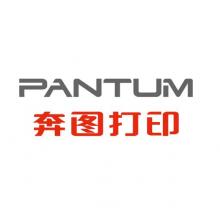 上海奔图打印机维修,上海奔图一体机维修点,上海pantum打印机维修部