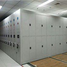巴青县滚动旋转柜生产基地自动选层柜