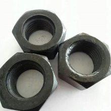 双头螺栓SUS321 高温合金螺栓SUS347螺柱