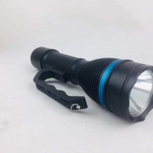 强光远射高亮度LED 手提式防爆探照灯 RJW7103价格