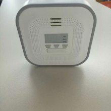 新国标3C家庭用独立式燃气报警器/煤气报警器生产厂