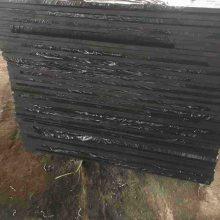 欢迎选购------青海果洛藏族沥青纤维板厂家价格