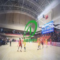 篮球排球体育馆照明方案|县城综合馆照明方案|体育馆LED专用灯