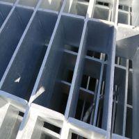 直发北京钢格板排水沟篦子楼梯踏步板平台板海唐生产