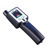 德国希尔思S530气动系统测漏仪/超声波漏气检漏仪