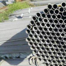 SS304衛生級不銹鋼管(消磁) SS304不銹鋼流體管道