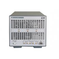 7354 LXI总线26.5GHz下变频模块 中国ceyear思仪 7354 3Hz~26.5GHz