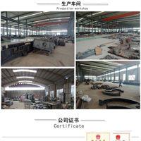 济宁宇通机械制造有限公司