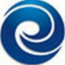 西安思博远光电科技有限公司