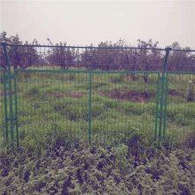 钢丝隔离网 晋城钢丝隔离网 钢丝隔离网批发商