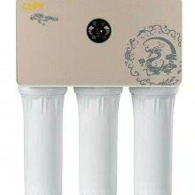 青海净水机厨房净水器商务净水机大型设备净水机价格