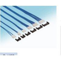 欧美尤物3p种子thunderftp_进口hirose df57h-3p-1.2v(21)连接器