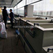 宁波造纸厂污水废水处理设备达标排放|厂家直销