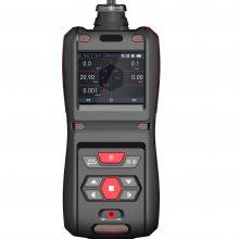 TD500-SH-NH3手拿式氨气检测仪高清彩屏显示