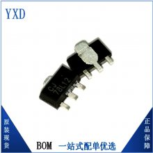 现货批发CJ78L12 全新原厂原装电子元器件芯片 现货线性稳压ic