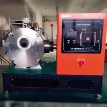 酷斯特科技KQZG-0.2气氛保护金属熔炼炉