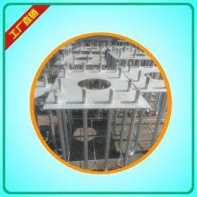 供应互通路灯预埋件、基础预埋件定做、F杆基础笼、地脚笼厂家