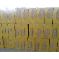 赤壁A级防火岩棉板60mm厚160kg/一立方报价/质量标准