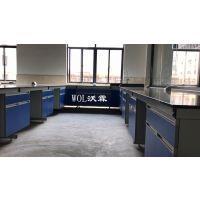 理化实验室设计 建设 推荐WOL