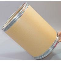 60升铁箍纸桶,60升纸板桶