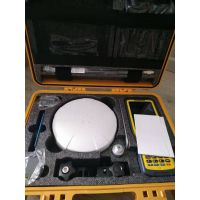 北海中海达F61 GNSS接收机 测绘仪器 RTK