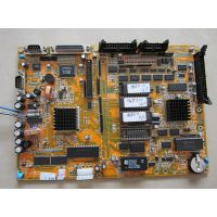 MMI2386M2海天注塑机电脑显示主板
