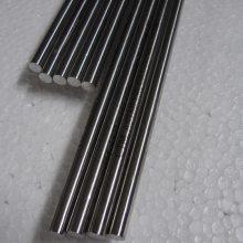 供应PCB专用的钛棒,纯钛棒,TA2钛棒