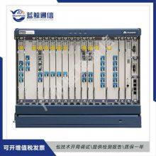 OptiX OSN6800光端机 华为智能光传送平台 华为OSN6800传输设备