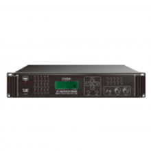 中河新款8路公共广播分配器PA-9108