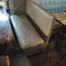 金属铁艺沙发定做,餐厅异形沙发定制厂家,仿真皮沙发款式