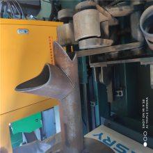 数控相贯线切割机-圆管相贯线切割机-故障排除方法