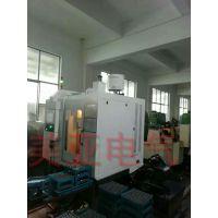 工业单机式油雾收集器