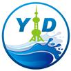 上海毅东泵业有限责任公司