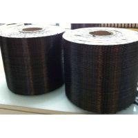 廊坊混凝土楼板碳纤维加固 碳纤维布一级300g200g全国供应