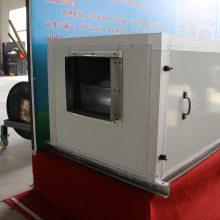 厂家直销静音风机家用单向流新风系统商用低噪音通风设备静音风机