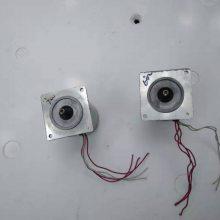 技特斯LQ5/10-0.5阀门电动装置电机 阀门执行器专用电机 YDFQ1-30-3电机