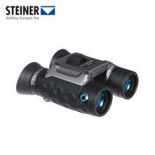新品视得乐2043变色望远镜8x22高清便携望远镜
