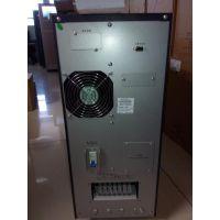 深圳山特UPS电源 3C10KS报价 参数 三进单出10KVA8000W外配蓄电池