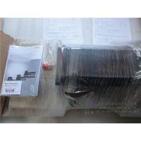 力士乐异步电机MSK071E-0200-NN-M1-UG0-NNNN伺服控制系统