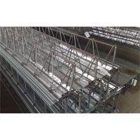 TDA5-230型钢筋桁架楼承板规格齐全_铜陵组合钢楼板厂家