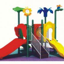 东方玩具厂(图)-儿童塑料滑梯价格-临漳儿童塑料滑梯
