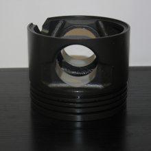 镜面加工设备镜面抛光处理