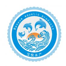 广州宝悦水产种苗有限公司