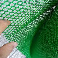养殖塑料脚垫 家禽漏粪脚垫 塑料网生产厂家