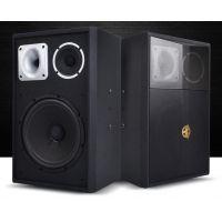 全新视艺星K10家用型KTV音响70KS卡包音箱SY-620大功率蓝牙功放音响设备